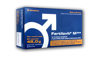 fertilovit_m_plus60